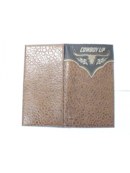 wallet pu leather  k-20805