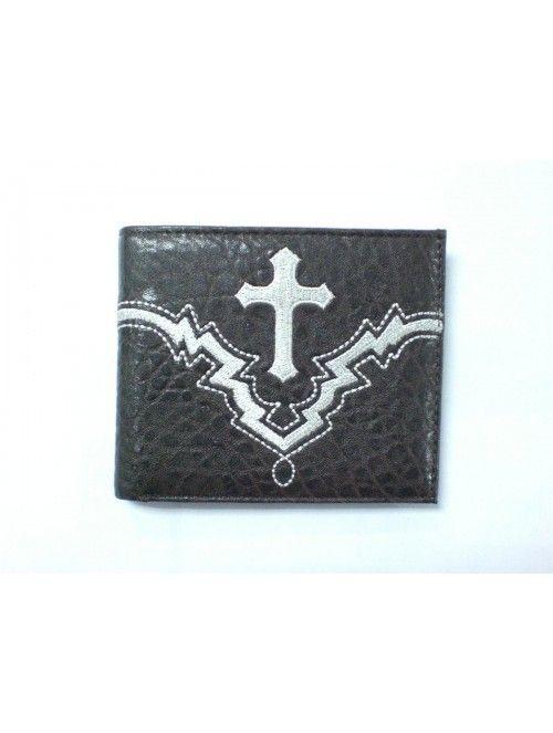 wallet pu leather  k-20808