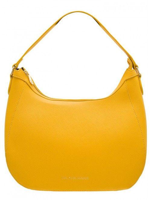 fashion hobo bag pu leather...