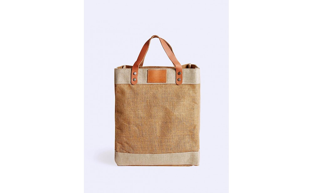 How the great brand handbag that changed the world   -   HOME TOTE
