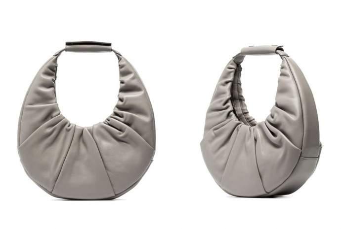 The Raw Material of Fashion Handbag- Acetate and Triacetate