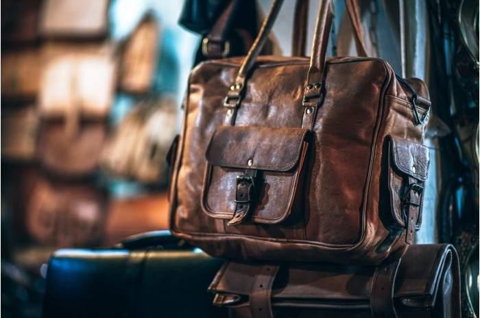Source Handbags From China