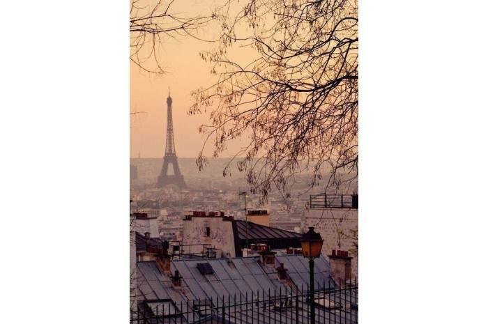 France, the Center of Fashion Handbag